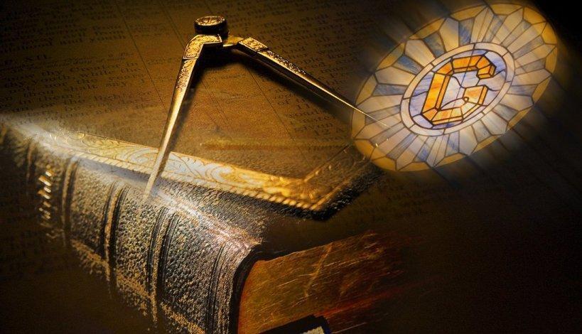 Ορθόδοξη Εκκλησία και Τεκτονισμός
