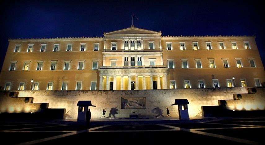 Φήμες για επίσπευση επικύρωσης της συμφωνίας των Πρεσπών