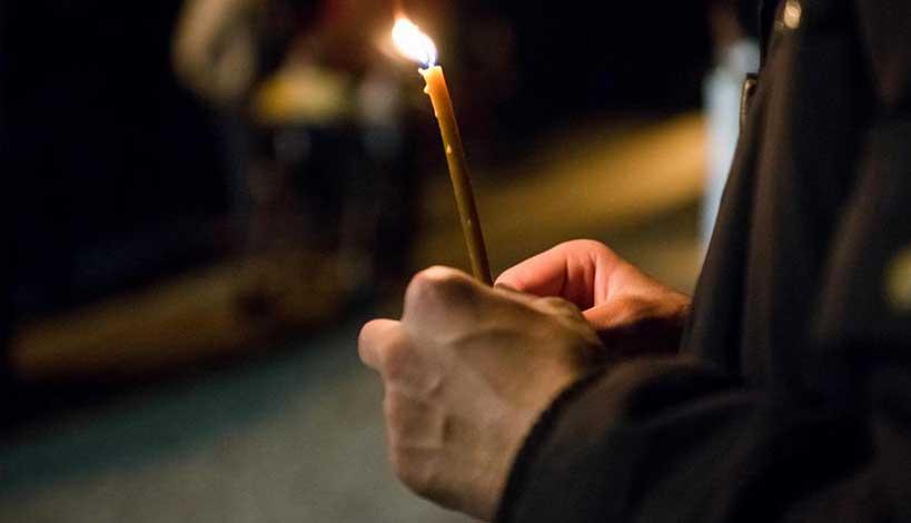 Όσιος Εφραίμ ο Σύρος: Προσευχές μετανοίας