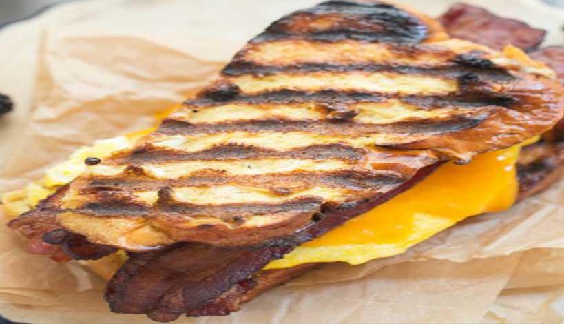 Καρκίνος και ξεροψημένα φαγητάΚαρκίνος και ξεροψημένα φαγητά