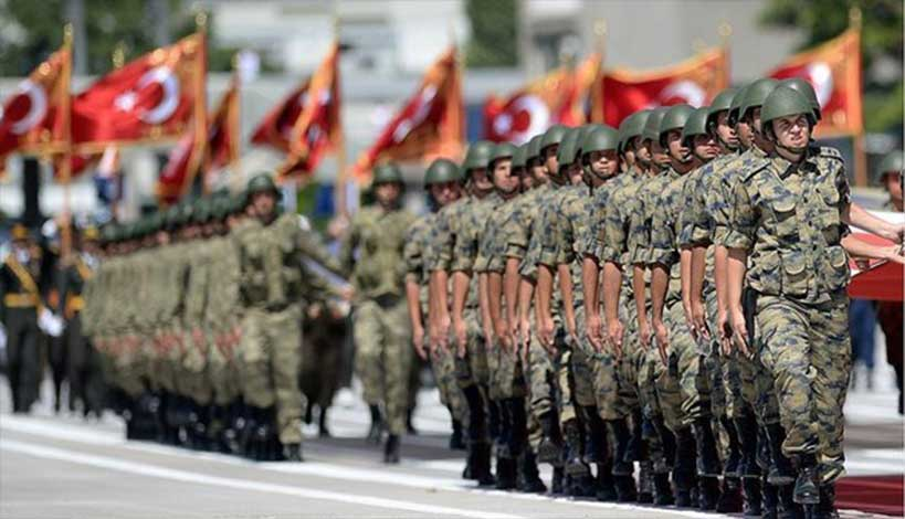 Να το διαβάσουν όσοι Έλληνες ενδιαφέρονται για την τύχη της Κύπρου (και της Ελλάδας)