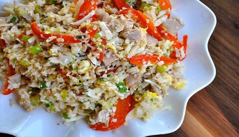 Aγιορείτικες Μοναστηριακές Συνταγές : Φακές με χταπόδι και ρύζι
