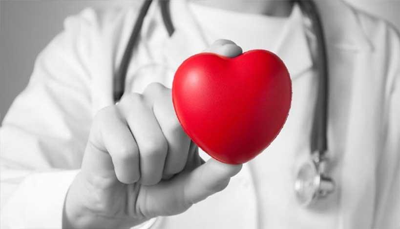 Ζήσε σε ένα περιβάλλον που αγαπάει την καρδιά σου