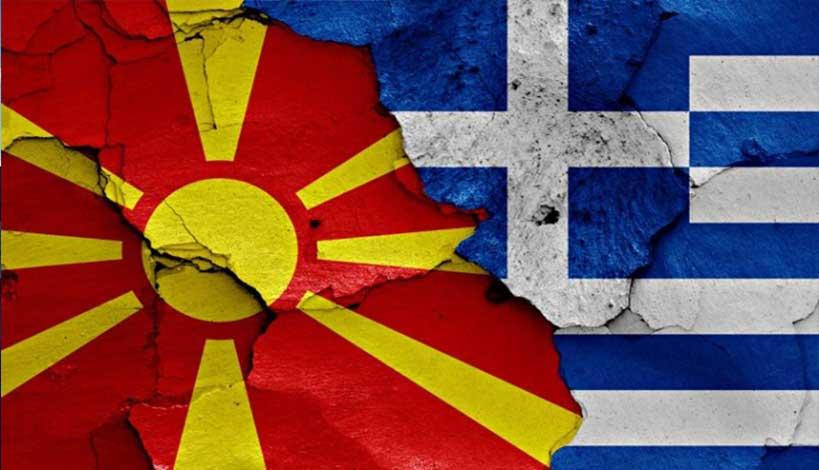 Η μυωπική εξωτερική πολιτική συνεχίζεται και μετά τις Πρέσπες - Οι προκλήσεις της Τουρκίας και το πεδίο των συζητήσεων στη Κύπρο