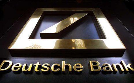 Φρανκ Κέλι - Deutsche Bank: Οι κυρίαρχες προκλήσεις για την παγκόσμια οικονομία και κοινωνία μετά το 2019