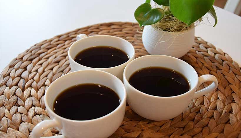 Καταπολεμά ο καφές το διαβήτη;