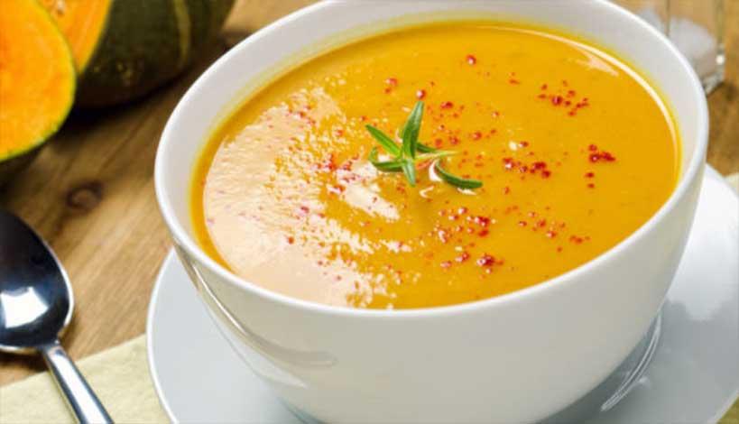Aγιορείτικες Μοναστηριακές Συνταγές : Ψαρόσουπα αγιορείτικη