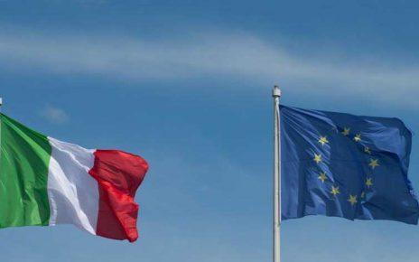 Μαύρη εβδομάδα για την Ιταλία