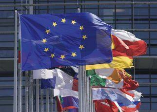 Σταύρος Λυγερός: Ευρωπαϊκή Ένωση ο Μεγάλος Ασθενής