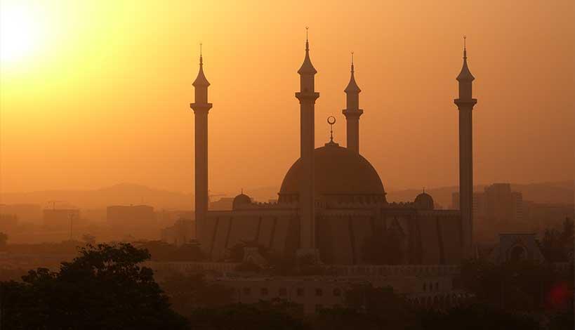 Ισλάμ: Γιατί η έχθρα ανάμεσα σε Σουνίτες και Σιίτες