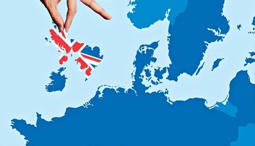 200 μέρες έως το Brexit και ακόμη δεν βρέθηκε λύση