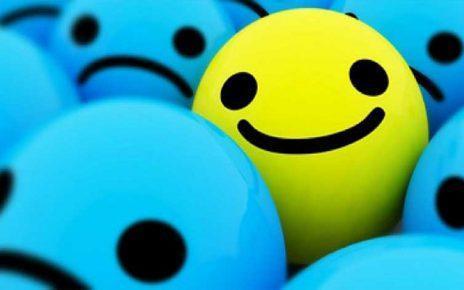 Η Θετική ενέργεια και φυλακτά θετικής ενέργειας που πουλάνε