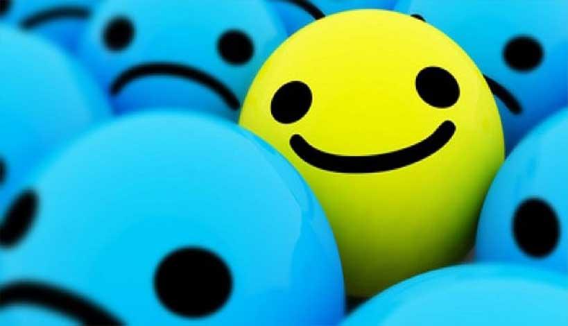 Θετική ενέργεια