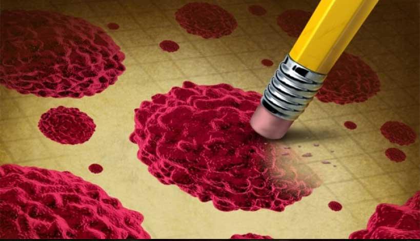 Πειραματικό τεστ αίματος ανιχνεύει οκτώ διαφορετικά είδη καρκίνου