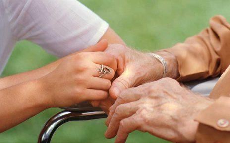 Βρέθηκε σύνδεση μεταξύ χρόνιας φλεγμονής και νόσου Αλτσχάιμερ