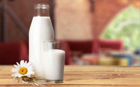 Το γάλα αποτελεί εξαιρετικό συνδυασμό όλων των μακροθρεπτικών συστατικών, όπως υδατάνθρακες, πρωτεΐνες και λίπος μαζί, σε άριστη αναλογία μεταξύ τους, αλλά και αρκετές βιταμίνες και σημαντικά για τον οργανισμό μέταλλα.