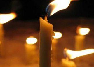 Τραγωδία στην Κυπαρισσία με τρεις 15χρονους νεκρούς
