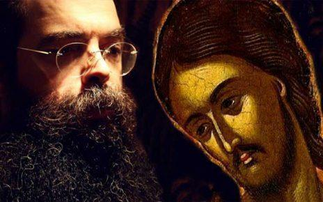 π. Ανδρέας Κονάνος: Ορθοδοξία θα πει ταπείνωση