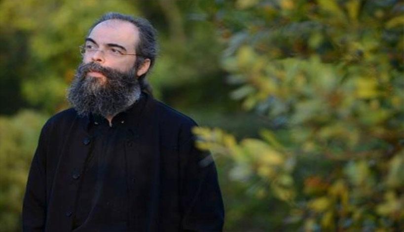 π. Ανδρέας Κονάνος: Σε βλέπουν κι αρχίζουν το κήρυγμα