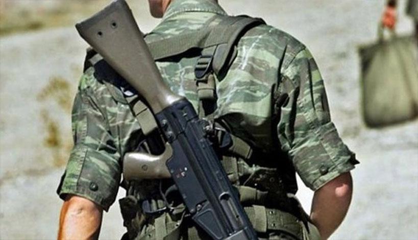 Ο στρατός θεσπίζει την «εβδομάδα χωρίς κινητά» για τα στελέχη του