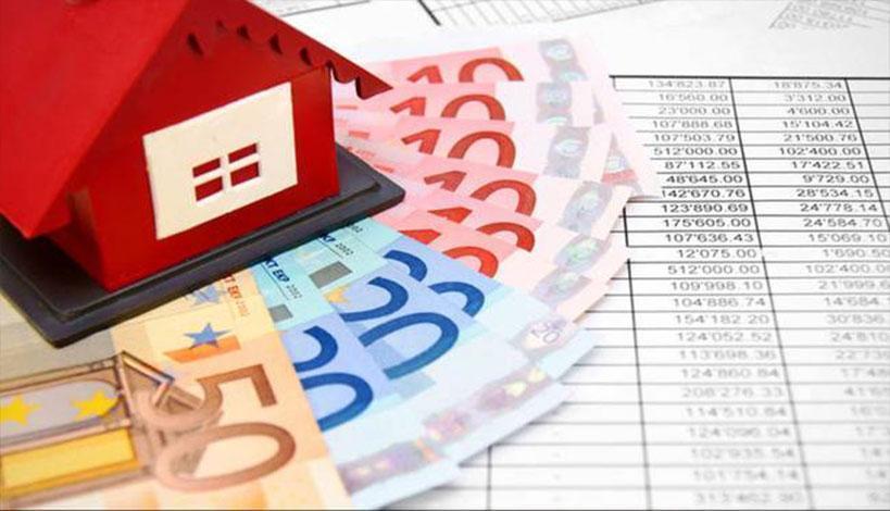 Στα 120-140 χιλιάδες ευρώ «κλείνει» το deal κυβέρνησης-τραπεζών για την Πρώτη κατοικία