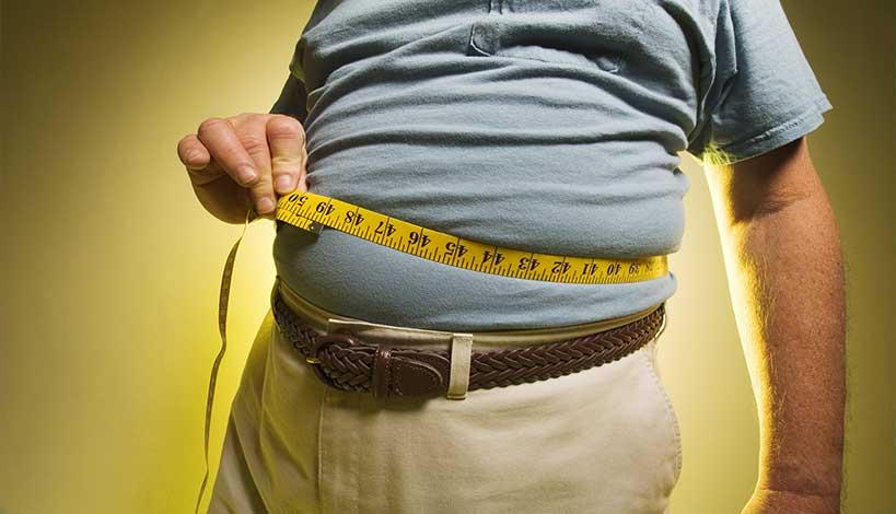 Συμπληρώματα διατροφής και απώλεια βάρους: Τι ισχύει;