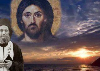 Γιατί ο Θεός κάνει διακρίσεις και δεν μοιράζει τα πάντα δίκαια και σε όλον τον κόσμο αναρωτιούνται πολλοί.