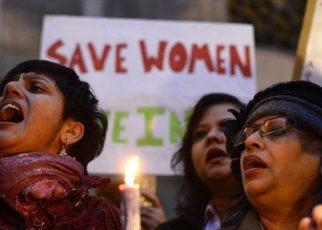 Ινδία: Σοκ από βιασμό, βασανισμό και δολοφονία 6χρονου κοριτσιού