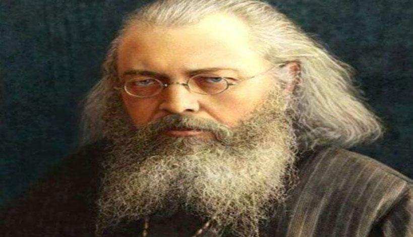 Άγιος Λουκάς ο Ιατρός - Κυριακή ΙΑ΄Ματθαίου: Περί σκληροκαρδίας