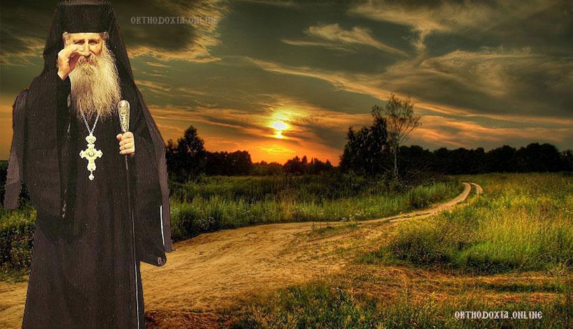 Ι.Μ Μόρφου: Συγκλονιστικό θαύμα αγίου Ιακώβου Τσαλίκη στην Κύπρο
