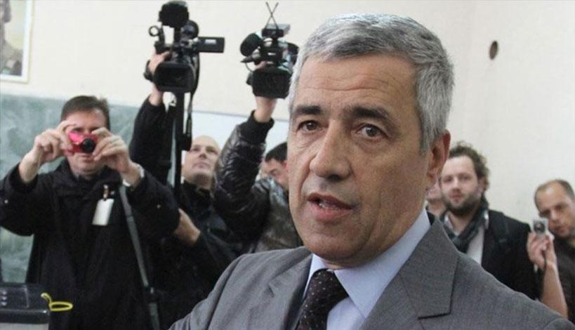 Έρχονται αντίποινα για την δολοφονία του ηγέτη των Σέρβων στο Κόσοβο