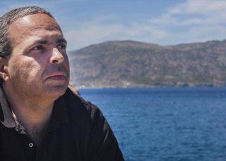 Συνέντευξη Ν. Λυγερού με αφορμή το Συλλαλητήριο στον Λευκό Πύργο για τη Μακεδονία