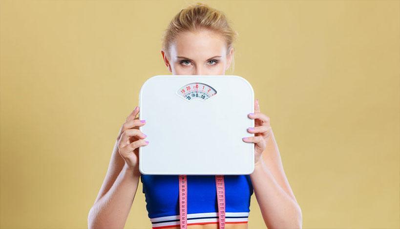 Πώς θα χάσεις εύκολα βάρος κόβοντας μια μόνο κακή συνήθειά σου