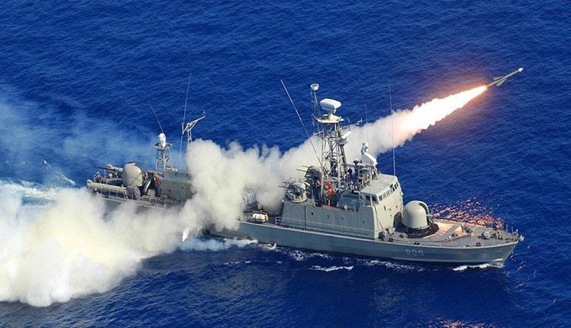 Πώς ο Ελληνικός Στόλος παρατάχθηκε αθόρυβα στο Αιγαίο τις ώρες της κρίσης