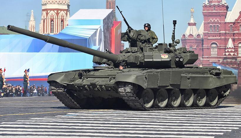 ΕΚΤΑΚΤΟ: οι Ρώσοι συγκεντρώνουν μεγάλες δυνάμεις στον Καύκασο για να κατέβουν εν όψει πρόκλησης στο ΑΙΓΑΙΟ. ΗΓΓΙΚΕΝ