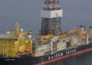Κυπριακή ΑΟΖ: Αποχωρεί το Saipem καθώς η Τουρκία ανανέωσε τη NAVTEX αποκλεισμού του Τεμαχίου «3»