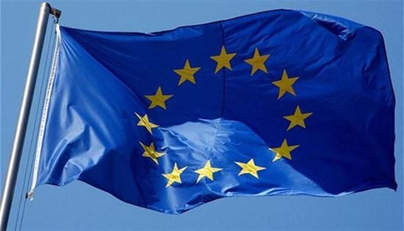 Βασίλης Βιλιάρδος: Ή διάλυση της Ευρωζώνης ή υποταγή στο Γερμανικό μοντέλο