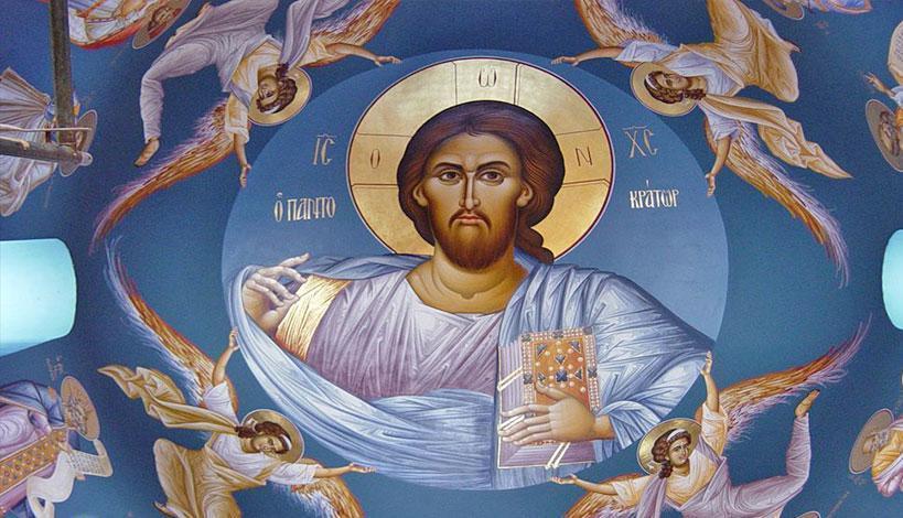 Για να μπω κατευθείαν στο θέμα, η απόδειξη αυτή είναι ότι οποιοσδήποτε άνθρωπος, κάθε ηλικίας, κοινωνικής τάξης και μορφωτικού επιπέδου, μπορεί να ενωθεί με το Θεό και να φτάσει σε κατάσταση «θέωσης», να γίνει δηλαδή ένα ον πολύ ανώτερο από τον κοινό άνθρωπο, φτάνοντας μέχρι και να γίνει «θεός σε όλα εκτός από τη θεϊκή ουσία».