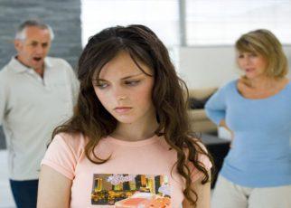 π. Συμεών Κραγιόπουλος: Τα λάθη του παιδιού κουδουνάκι για τους γονείς