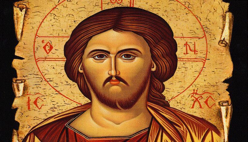 Σύντομη προσευχήπρος τον Κύριον ημών Ιησούν Χριστόν για στήριξη της ψυχής μας, έλεος και άρση της σκληροκαρδίας μας.
