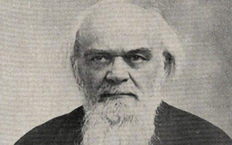 Άγιος Νικόλαος Βελιμίροβιτς: Ο ζυγός του Χριστού είναι η αλήθεια, ενώ ο ζυγός του διαβόλου είναι το ψέμα