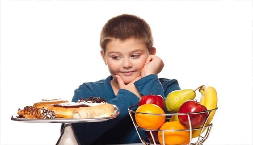 Ελλάδα: Το 39% των 11χρονων είναι παχύσαρκα - Ευρωπαϊκή πρωτιά