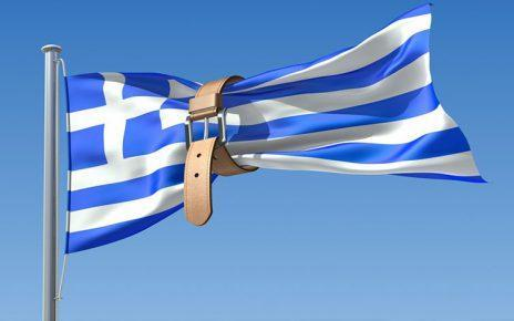 Guardian: Ο οικονομικός «ζουρλομανδύας»... έπνιξε την Ελλάδα