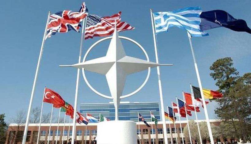 Ξεκινά η μεγαλύτερη άσκηση του ΝΑΤΟ