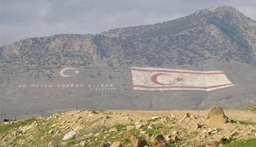 Κύπρος: Με... πειρατικό ρεσάλτο οι Τούρκοι συνέλαβαν πέντε ψαράδες!