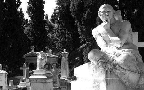 Πρέπει να κάμνουμε εκταφή των κεκοιμημένων μας, όταν συμπληρωθούν τρία χρόνια από την ημέρα της ταφής, ή όχι;