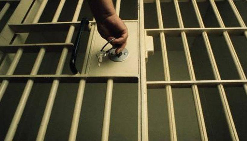 Κύπρος: Επίδειξη ανθρωπιάς - Οι φυλακισμένοι στέλνουν λεφτά στους πυρόπληκτους