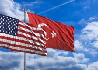 «Fortress America»: «Η Τουρκία χάνεται και δημιουργεί τσουνάμι γεωπολιτικών αλλαγών - Αυτό είναι το νέο αμερικανικό δόγμα»