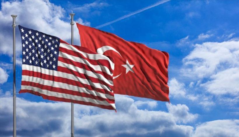Stratfor: «Στρατηγική δύναμη» η Τουρκία