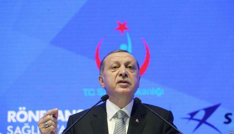 Διπλό «Χτύπημα» από Moody's - S&P στην Τουρκία